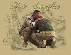 heaven angels support troops god bless troops true heroes