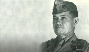 most decorated marine - Google Search