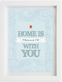 Funny Home Sweet Home Quotes