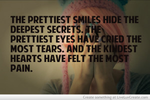 girls-girls-love-pretty-quotes-Favim.com-562812.jpg