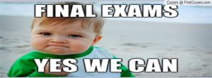 search terms exam time exams quotes fb cover exam time pic exam ...