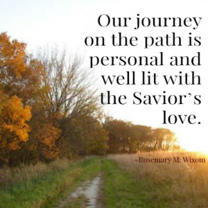 ... and Rejoice – 12 Quotable Quotes from General Women's Meeting