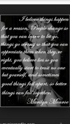 more marlins monroe quotes quotes 3 inspiration marilyn monroe quotes ...