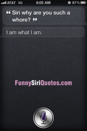 Related Pictures siri call an ambulance funny pictures quotes pics ...