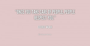 quote-George-Weah-once-you-take-care-of-people-people-235655.png
