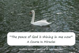 spiritual_relaxation_acim.jpg