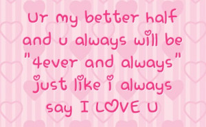 Love Niece Quotes For Facebook You Status
