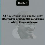 In this App, We are giving history of different famous people in the ...