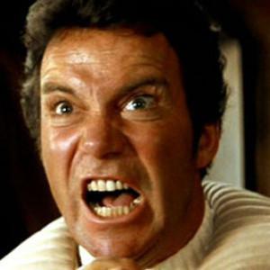film movies birthday TV star trek actor captain kirk william shatner ...
