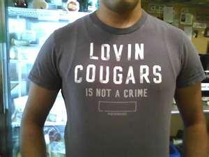 cougars web cougars web