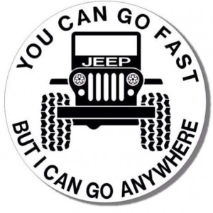 Jeep quotes / jeep wrangler / it's a jeep thing / jeep girl Jeeps ...