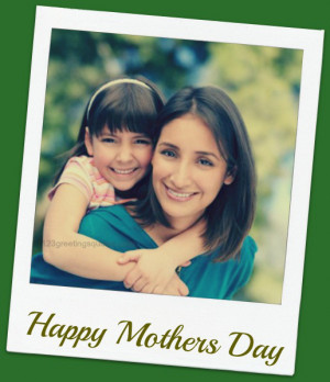 Mothers day Sayings for Cards Best Verses for MOM