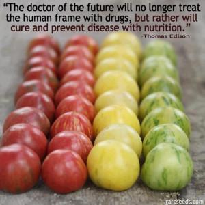 Much too wishful thinking -Thomas Edison