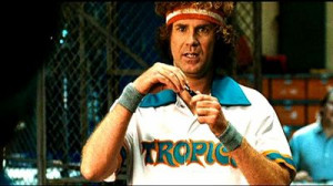 Jackie Moon Semi Pro Corn Dogs