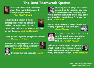2180_Teamwork-Quotes-Team-work-Thoughts-Images-Wallpapers-Pictures.jpg