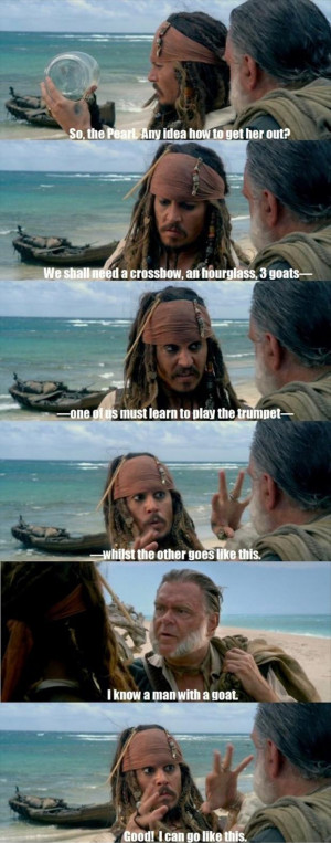 dump day funny captain jack 620 x 1577 261 kb jpeg courtesy of