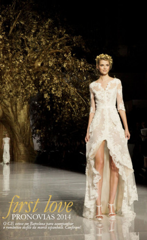 Related Pictures pronovias wedding dresses diciembre bestbridalprices
