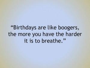 ... happy birthday quotes for men funny happy birthday quotes for men