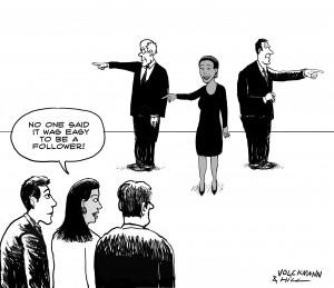 Category Archives: Leadership Cartoon