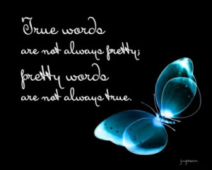 Famous Quotes And Sayings LIfe Quotes For Teenagers Wallpapers Tumble ...
