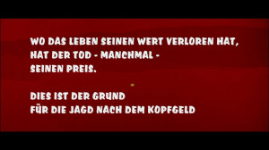 German Quotes Translated In English Movie (the german one is
