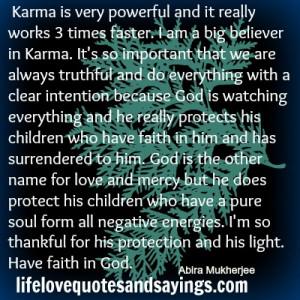 Karma Funny Quotes 400 x 400 · 89 kB · jpeg, Karma Funny Quotes