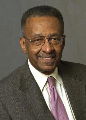 Address: Walter E. Williams