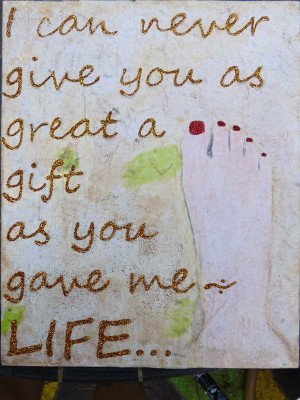, Happy Birthday Quotes, Happy Birthday To Mom Quotes, Quotes For Mom ...