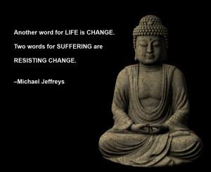 Buddha quotes...