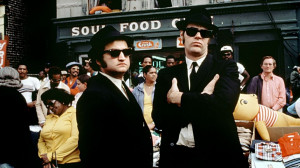... of a certain age loves the blues brothers the 1980 john landis comedy