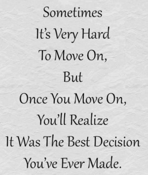 move-on-quotes-hard-life-break-up-quotes-sayings-pictures-pics.jpg