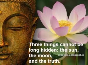 Happy Buddha Purnima Vesak jayanti 2014 Gautam Buddha quotes sms ...