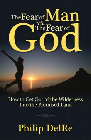 fear-of-man-vs-fear-of-god.jpg
