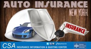 NY Insurance Company,Auto Insurance & Home Insurance Quotes Online ...