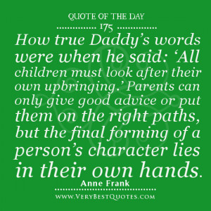 Fathers-Day-Quotes-Quote-Of-The-Day.jpg