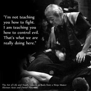... Quotes, Martial Arts Quotes, Life, Inspiration, Control Evil, Martial