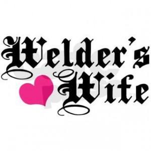 love quotes ♥ Welders | ex boyfriend wife rectangle - Pictures ...