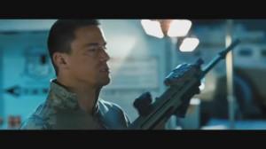gi-joe-retaliation-trailer-2.jpg