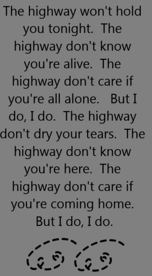 Tim McGraw freat. Taylor Swift & Keith Urban - song lyrics, song ...