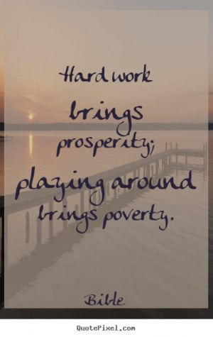 poverty bible more inspirational quotes life quotes love quotes ...