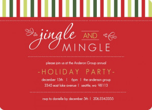 office christmas party invitations office christmas party invitations ...