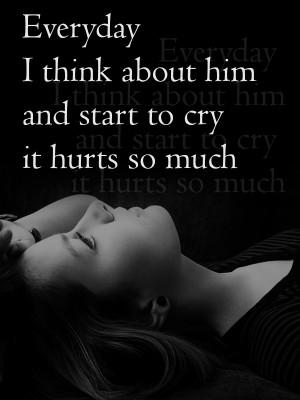 heartbroken quotes and poems broken heart poem