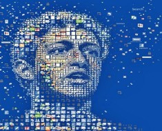 51 greatest quotes by mark zuckerberg 55 best motivational quotes by ...