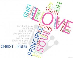http://christian-wallpapers.blogspot.com/2011/07/jesus-christ-light-of ...