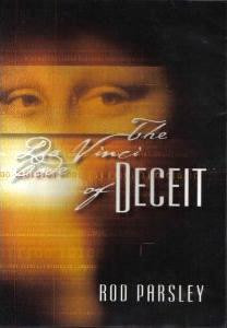 Bible Quotes On Deceitfulness