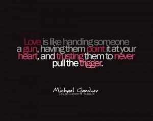 Broken Heart Sad Image Quotes