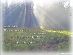 ... quotes, spiritual quotes, attachment quotes, understand quotes