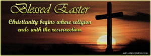 ... religious jesus christ quotes for easter day easter day jesus covers