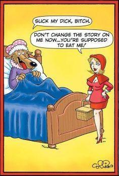 Funny-red-riding-hood-cartoon-resizecrop--.jpg