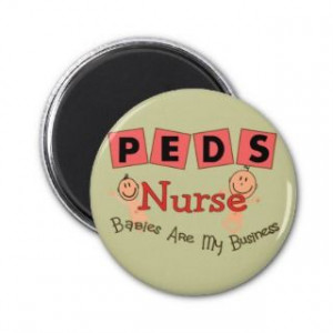 Funny Quotes Pediatric Nurse 320 X 320 9 Kb Jpeg